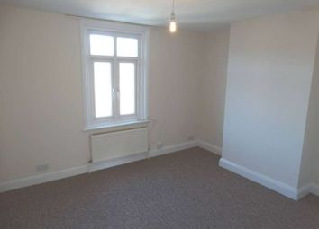 Thumbnail 1 bed flat to rent in Bradford Street, Eastbourne