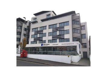 Thumbnail Office for sale in Majestic 3, Altitude, Poole, Dorset