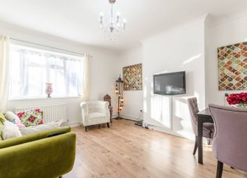 2 bed flat for sale in Overstone House, Poplar E14