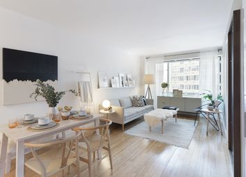 Thumbnail 1 bedroom apartment for sale in New York, United States, Germany