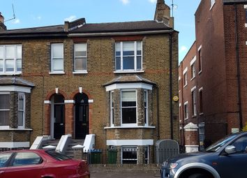 Thumbnail 3 bed semi-detached house for sale in Devonshire Drive, Greenwich, London