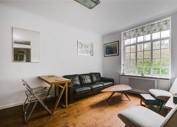 Thumbnail 1 bed property for sale in Meriden Court, Chelsea Manor Street, London
