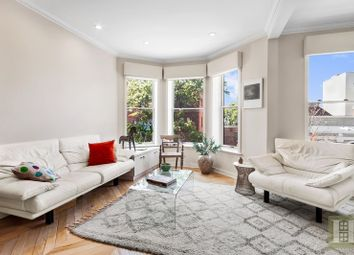 Thumbnail 2 bed apartment for sale in 1015 Eighth Avenue 3, Brooklyn, New York, United States Of America