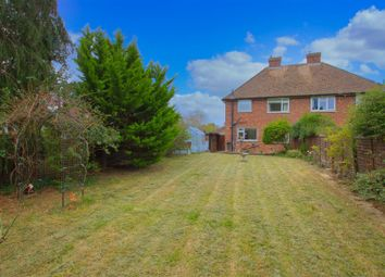 Oddesey Road, Borehamwood WD6. 3 bed semi-detached house