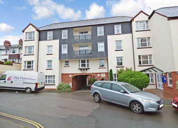 Thumbnail 1 bed property for sale in Brewery Lane, Sidmouth