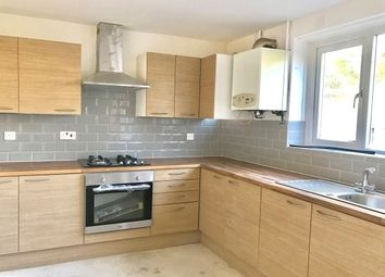 Thumbnail 3 bed property to rent in Moorcroft Road, Wythenshawe, Manchester