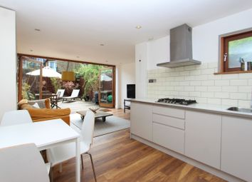 Thumbnail 2 bed flat for sale in Stansfield Road, Brixton
