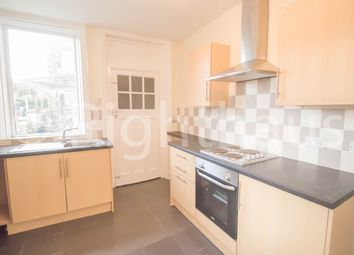 Thumbnail 2 bed terraced house to rent in Queen Street, Bradford
