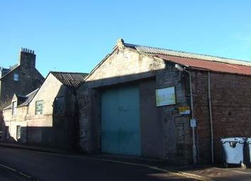 Thumbnail Light industrial to let in Kirk Wynd, Cupar