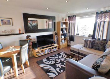 Thumbnail 1 bedroom flat for sale in Kirriemuir, Calderwood, East Kilbride