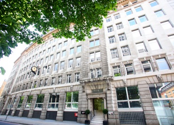 Thumbnail Office to let in Stamford Street, London, United Kingdom