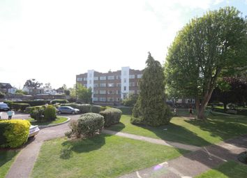 Thumbnail 2 bed flat to rent in Park Court, Kingston Upon Thames