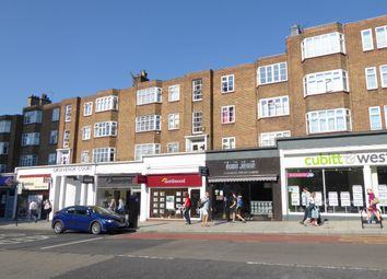 Thumbnail Retail premises to let in Regent Parade, Brighton Road, Sutton, Surrey