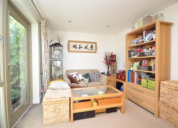 Thumbnail 1 bedroom flat for sale in Sydney Road, Sutton, Surrey