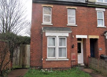 Thumbnail 4 bed property to rent in Hyde Lane, Gloucester