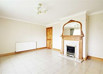 Thumbnail 2 bed maisonette to rent in Beechfield, Kings Langley