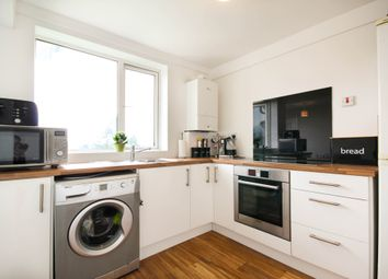 Thumbnail 2 bed flat for sale in Fane Close, Brentry, Bristol