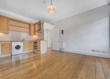 Thumbnail 2 bed flat for sale in Park Street, Bristol