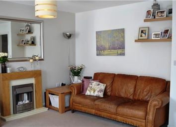 Thumbnail 4 bedroom semi-detached house to rent in Chestnut Road, Brockworth, Gloucester