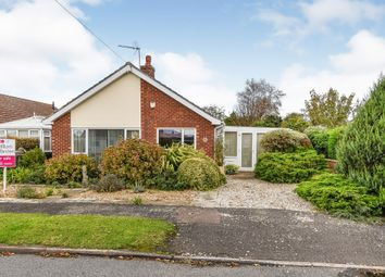 3 bed detached bungalow for sale in Pine Mall, Heacham, King's Lynn PE31