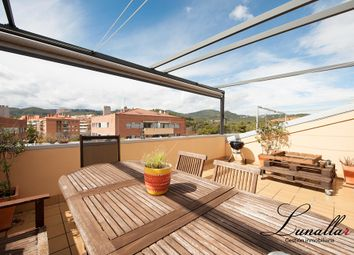 Thumbnail 4 bed apartment for sale in Habana Vieja, Castelldefels, Barcelona, Catalonia, Spain