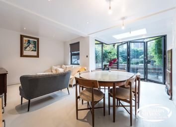 Thumbnail 2 bed flat for sale in Sevington Street, Little Venice, Maida Vale