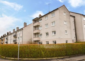 Thumbnail 2 bed flat for sale in Flat 1, 71 Friarton Road, Merrylee
