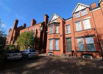 Thumbnail 2 bed flat to rent in Ullet Road, Liverpool, Merseyside