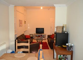 Thumbnail 9 bed shared accommodation to rent in 79, Colum Road, Cathays, Cardiff, South Wales