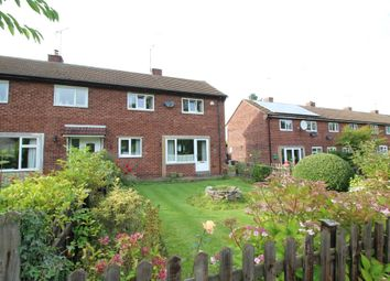 New Road, Firbeck, Worksop S81