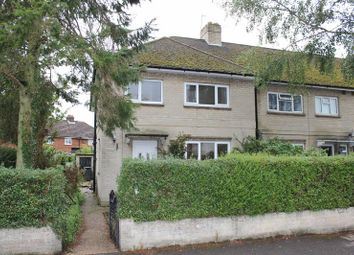 5 bed end terrace house to rent in Chestnut Close, Englefield Green, Egham TW20