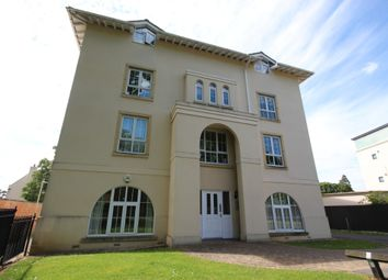 Thumbnail 2 bed flat to rent in The Park, Cheltenham, 2Rp