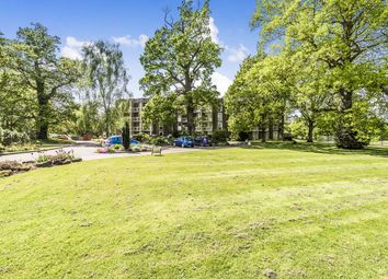 Thumbnail 2 bed flat for sale in Sandwich Road, Nonington, Dover