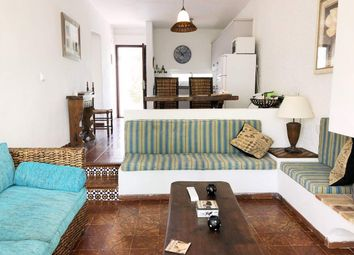 Thumbnail 2 bed apartment for sale in Santa Eulalia, Illes Balears, Spain