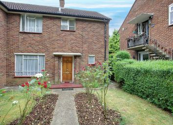 Thumbnail 3 bed semi-detached house for sale in Thirsk Close, Northolt