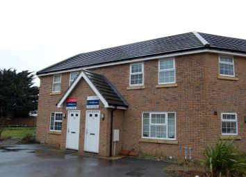 Thumbnail 2 bed maisonette to rent in Whistlefish Court, Norwich