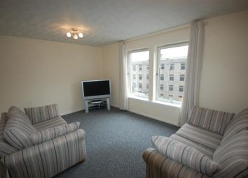 Thumbnail 2 bed bungalow to rent in Virginia Street, Aberdeen