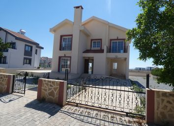 Thumbnail 3 bed villa for sale in Iskele, Cyprus