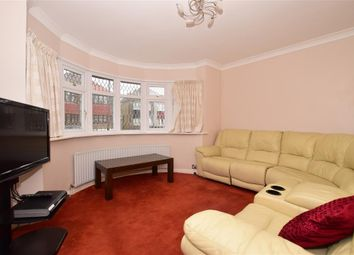 3 bed semi-detached house for sale in Sidmouth Road, Welling, Kent DA16