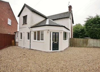 Thumbnail 1 bed semi-detached house for sale in 22 Horton View, Banbury, Charming, Immaculate With Off Road Parking