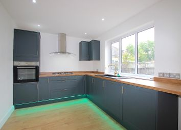 3 bed detached house for sale in Wanlip Road, Syston, Leicester LE7