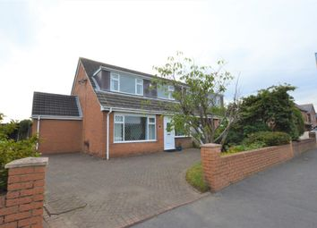 Thumbnail 3 bed semi-detached house for sale in Manchester Road, Blackrod