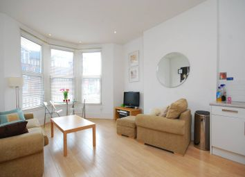 Thumbnail 1 bed flat to rent in Ballards Lane, Finchley
