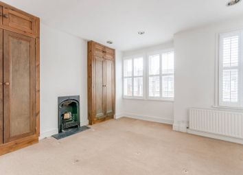 2 bed property to rent in Florence Road, Wimbledon SW19