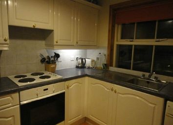 Thumbnail 2 bedroom semi-detached house to rent in School Place, St. Ola, Kirkwall