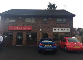 Thumbnail Retail premises to let in 46A, Chester Road, Gresford