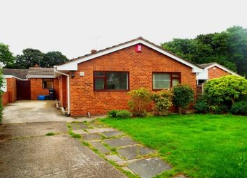Thumbnail 2 bed detached house to rent in Sebring Avenue, Northop Hall, Mold