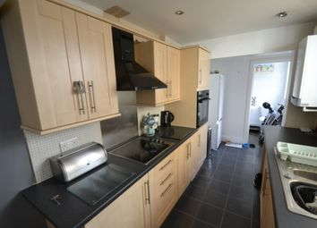 2 Bedrooms Terraced house to rent in Station Road, Norton, Doncaster DN6