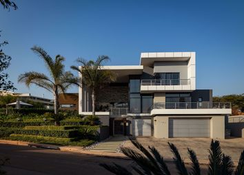 Thumbnail 4 bed detached house for sale in 66 Hammer, The Wilds, Pretoria, Gauteng, South Africa
