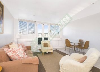Thumbnail 2 bed flat to rent in Sinclair Gardens, London